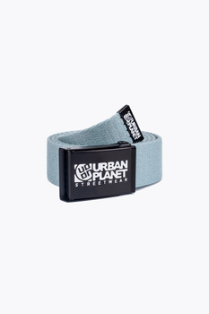 Ремень Urban Planet SURF BLUE