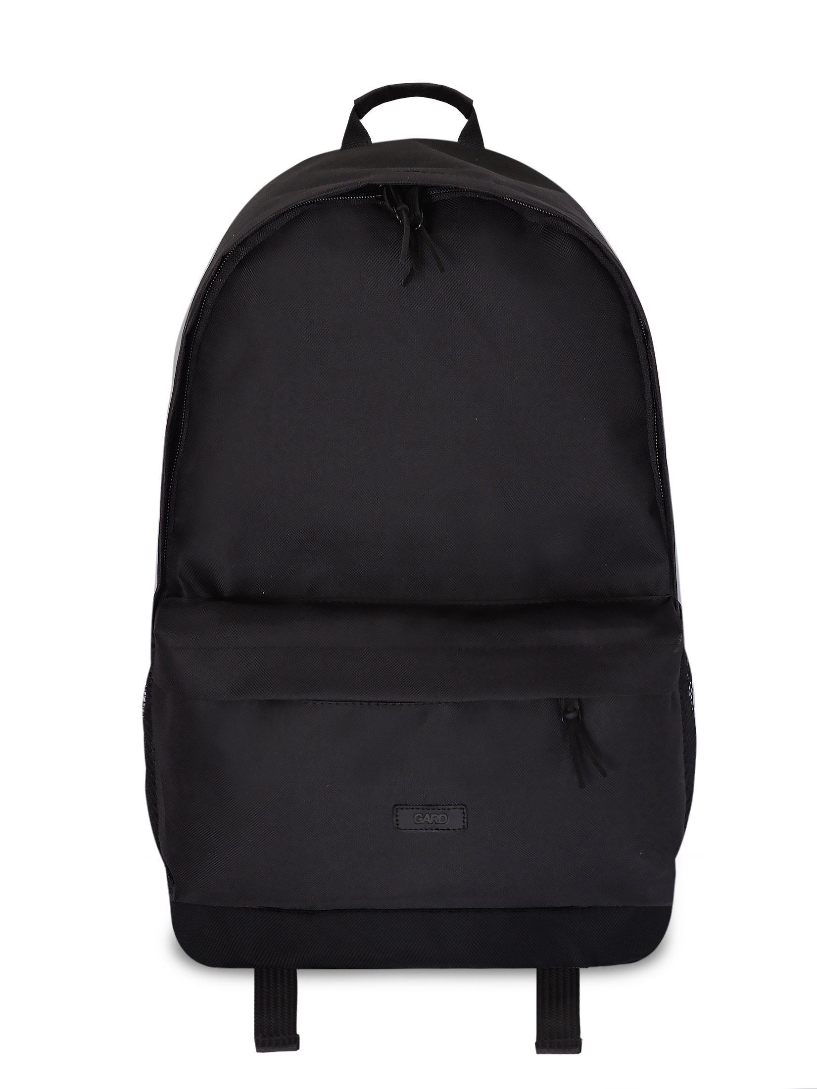 Рюкзак BACKPACK-2 Black 2/18