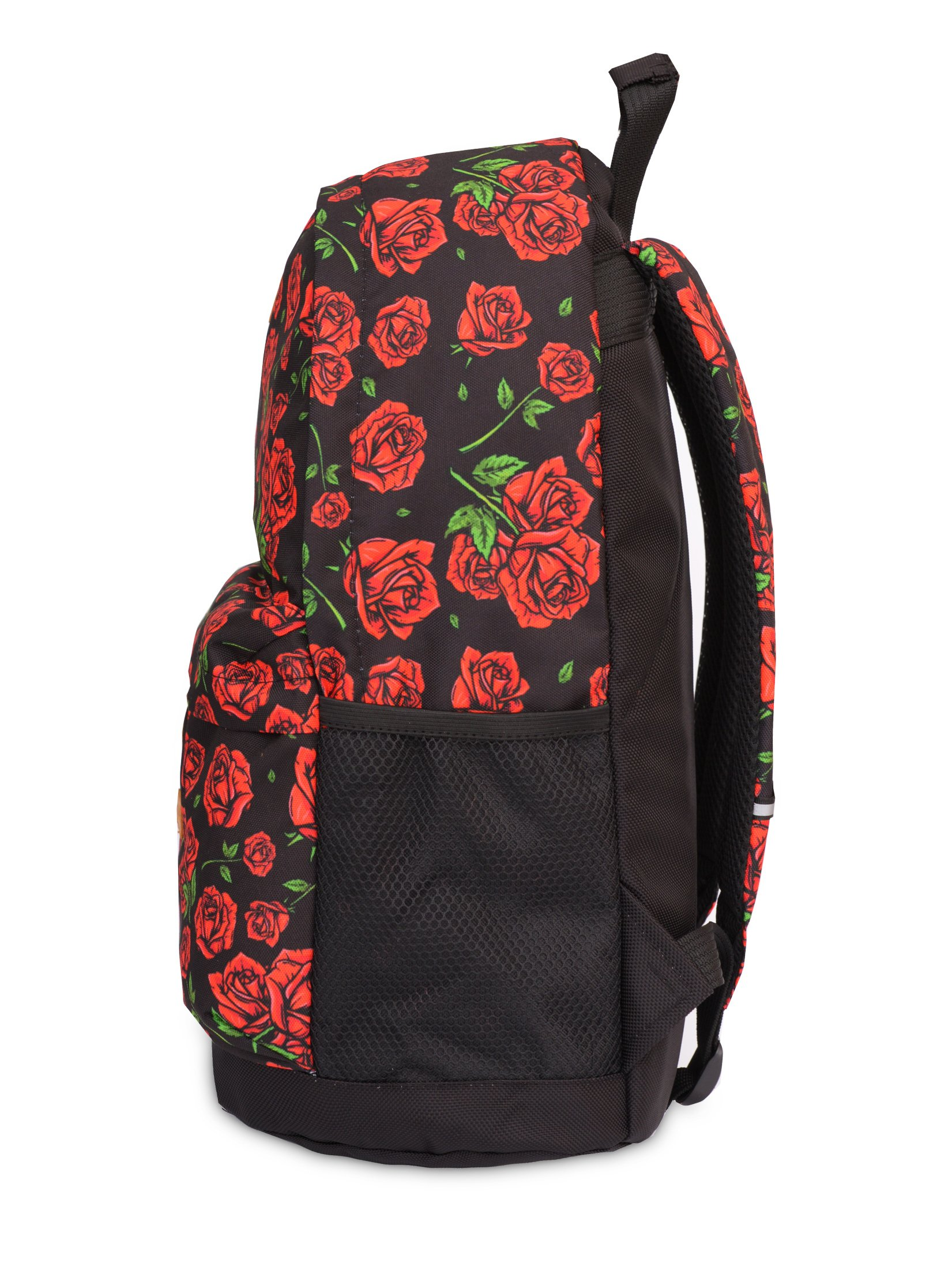 Рюкзак BACKPACK-2 Rose 2/18