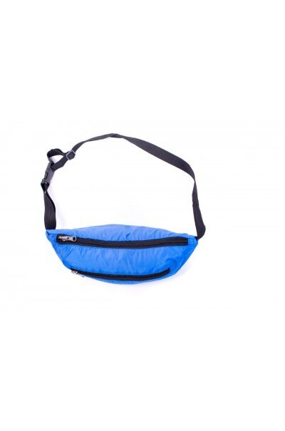 Анорак Anorbag Blue, L