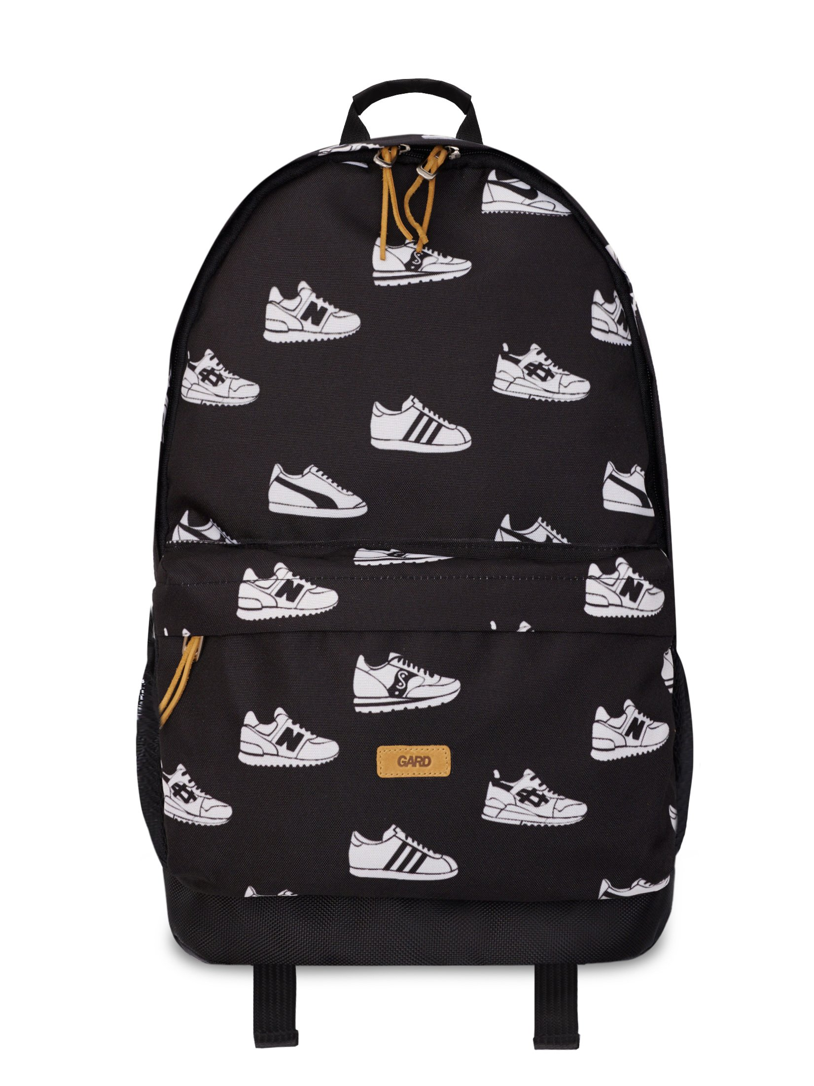 Рюкзак BACKPACK-2 sneaker 1/18