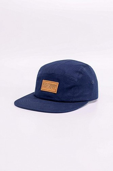 5 Panel NVY